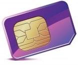 Gratis-simkaart-bestellen